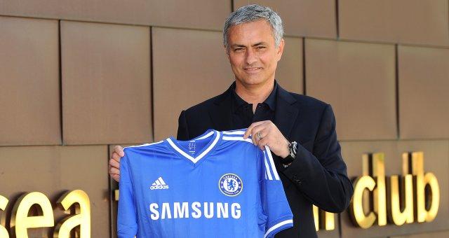 http://www.nickhumph.net/wp-content/uploads/2013/06/mourinho.jpg